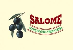 """""""aceite salome bonares"""""""