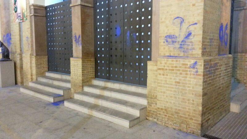 """""""bonares ayuntamiento"""""""