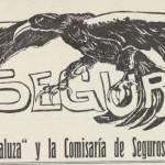Siglo XX. ¿Sabías que en 1909..?