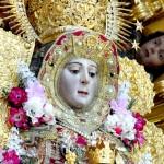 El próximo domingo será la Peregrinación anual de la Hermandad del Rocío de Bonares.