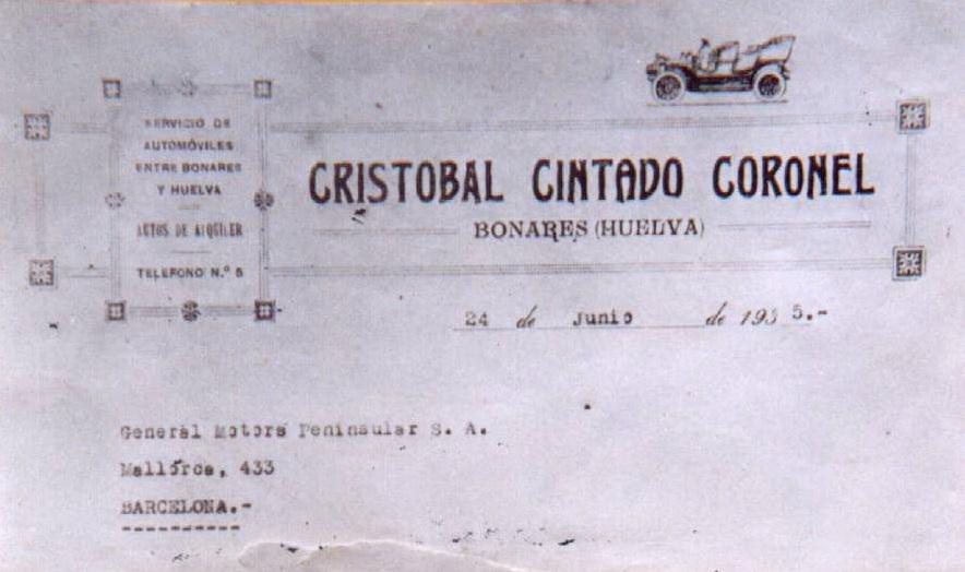 """bonares cristobal cintado"""