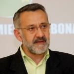 Entrevista a Juan Antonio García en CNH.