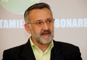"""""""alcalde bonares"""""""