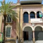 El Ayuntamiento de Bonares liquida el Presupuesto 2013 con un importante Superávit y sin Deuda Municipal.