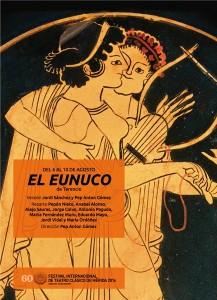 """eunuco"""