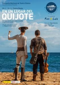 Cartel-A3-Quijote22