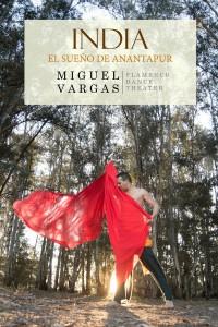 Miguel-Vargas-Flamenco-Dance-Theatre22