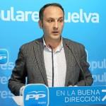 Sentencia firme del TSJA en contra del alcalde de Bonares.