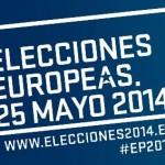 Resultados de las Elecciones Europeas 2014 en Bonares.