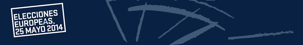 logo_elec