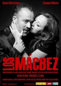 los-Mazbez33