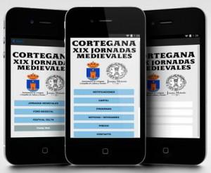 app jornadas 2014