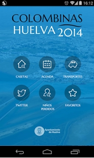 colombinas2014