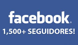 """""""facebook bonares"""""""