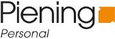 piening-personal_logo