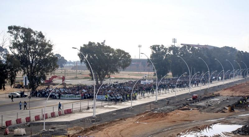 regadios-manifestacion02