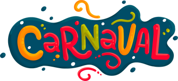 carnaval2015 (1)