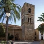 Visita guiada este domingo al Castillo y  las Murallas de Niebla.