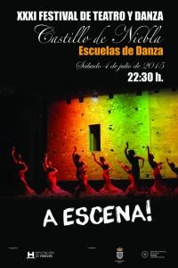 Web_danza