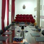 Cuatro candidaturas se disputarán la alcaldía de Bonares.