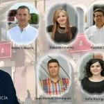 Nota de prensa del PSOE sobre las Elecciones Municipales.
