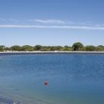 El Fresno solicita las concesiones de agua para el trasvase de 4,99 hm3 al Condado.