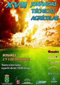 Jornadas-Agrícolas-2015-1