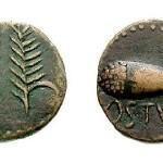 El Yacimiento Romano de Ostur, conferencia en Villalba.