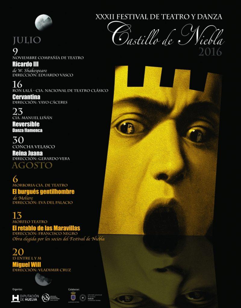 Festival_de_Niebla_-_Cartel_2016_