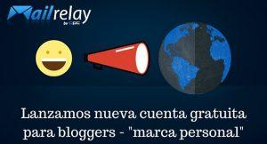 mailrelay2