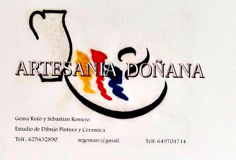 clases de pintura en Bonares
