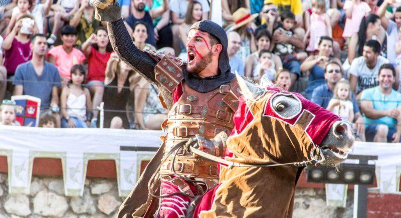 tornro medieval de cortegana