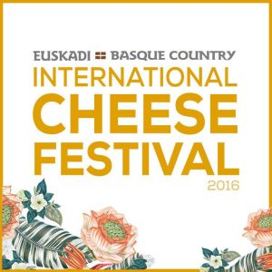 euskadi-basque-country-international-cheese-festival