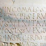 Vincomalos, el misterioso obispo visigodo enterrado en Bonares.