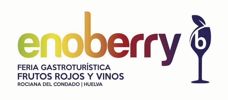 enoberry rociana