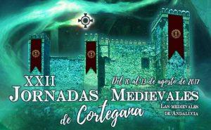 medievales de cortegana
