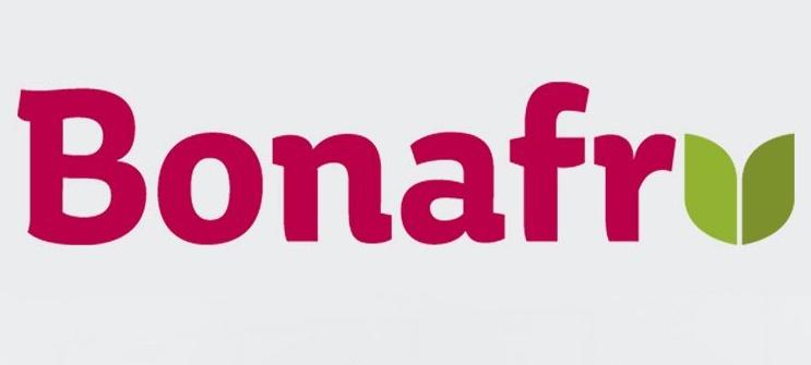 logo bonafru
