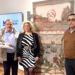 'Indianos en Huelva', una exposición itinerante que mostrará la huella material y cultural de los onubenses que emigraron a las Indias.