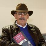 El libro América, crisol de humanidades de Juan Antonio Guzmán, se presenta el martes en Diputación.