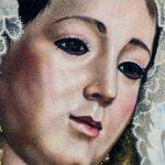 Niebla vive este sábado una jornada histórica con la Virgen del Pino.