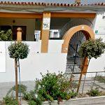 El Centro de Educación Permanente de Bonares (Escuela de adultos) presenta la oferta educativa para el Curso 2017/18.