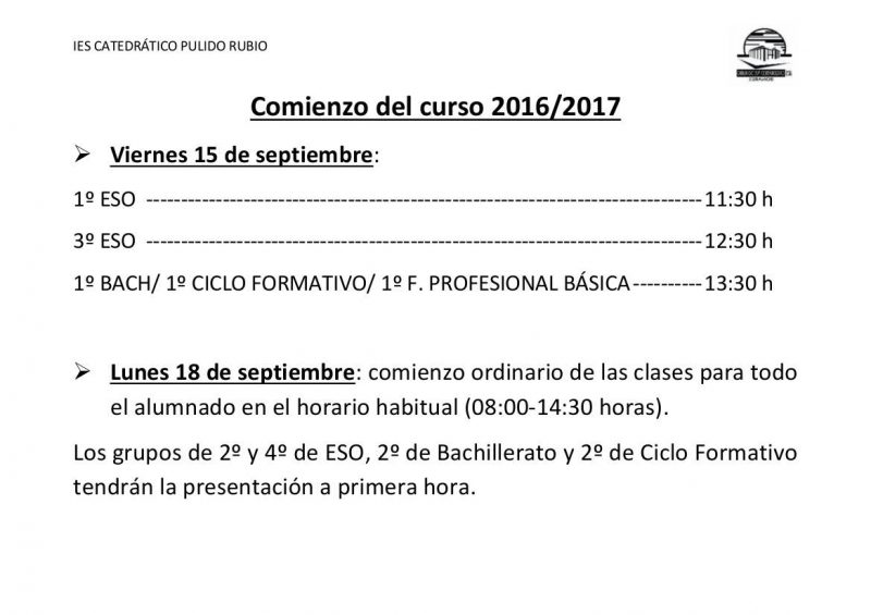 curso instituto de bonares