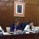 La Junta valida la calificación de suelo agrícola regable de 4.500 hectáreas en Doñana