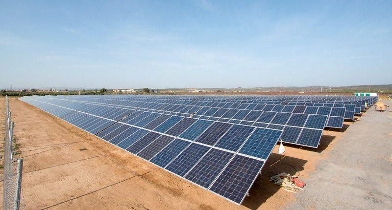 placas solares cooperativas