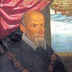 """Bonares año 1582, 1583 y 1586, Especial """"Sabías Que"""""""
