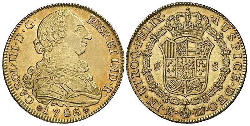 año 1786