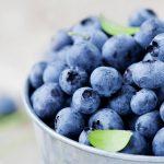 Freshuelva lanza una campaña para fomentar el consumo del arándano en el mercado nacional