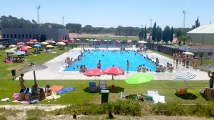 piscina bonares