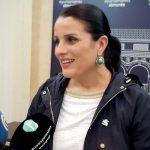 """La alcaldesa de Almonte condena la manifestación de agricultores en la A-483 por ser """"ilegal"""""""
