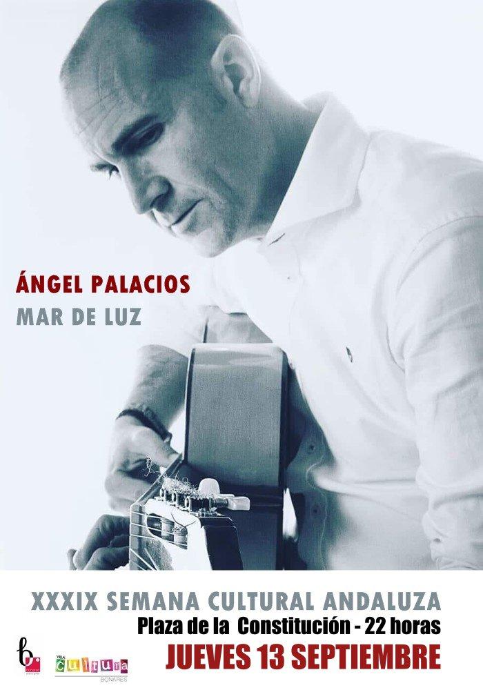 angel palacios concierto bonares